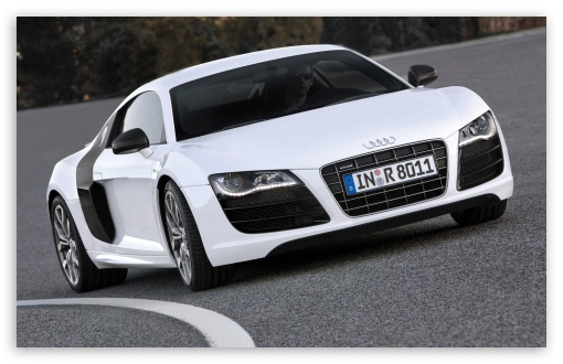 Audi R8 V10 Car 16 UltraHD Wallpaper for Wide 16:10 5:3 Widescreen WHXGA WQXGA WUXGA WXGA WGA ; 8K UHD TV 16:9 Ultra High Definition 2160p 1440p 1080p 900p 720p ; Standard 4:3 5:4 3:2 Fullscreen UXGA XGA SVGA QSXGA SXGA DVGA HVGA HQVGA ( Apple PowerBook G4 iPhone 4 3G 3GS iPod Touch ) ; iPad 1/2/Mini ; Mobile 4:3 5:3 3:2 16:9 5:4 - UXGA XGA SVGA WGA DVGA HVGA HQVGA ( Apple PowerBook G4 iPhone 4 3G 3GS iPod Touch ) 2160p 1440p 1080p 900p 720p QSXGA SXGA ;