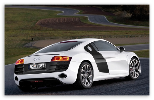 Audi R8 V10 Car 17 HD wallpaper for Wide 16:10 5:3 Widescreen WHXGA WQXGA WUXGA WXGA WGA ; HD 16:9 High Definition WQHD QWXGA 1080p 900p 720p QHD nHD ; Standard 4:3 5:4 3:2 Fullscreen UXGA XGA SVGA QSXGA SXGA DVGA HVGA HQVGA devices ( Apple PowerBook G4 iPhone 4 3G 3GS iPod Touch ) ; iPad 1/2/Mini ; Mobile 4:3 5:3 3:2 16:9 5:4 - UXGA XGA SVGA WGA DVGA HVGA HQVGA devices ( Apple PowerBook G4 iPhone 4 3G 3GS iPod Touch ) WQHD QWXGA 1080p 900p 720p QHD nHD QSXGA SXGA ;