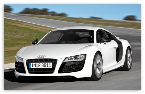 Audi R8 V10 Car 3 UltraHD Wallpaper for Wide 16:10 5:3 Widescreen WHXGA WQXGA WUXGA WXGA WGA ; Standard 4:3 5:4 3:2 Fullscreen UXGA XGA SVGA QSXGA SXGA DVGA HVGA HQVGA ( Apple PowerBook G4 iPhone 4 3G 3GS iPod Touch ) ; iPad 1/2/Mini ; Mobile 4:3 5:3 3:2 16:9 5:4 - UXGA XGA SVGA WGA DVGA HVGA HQVGA ( Apple PowerBook G4 iPhone 4 3G 3GS iPod Touch ) 2160p 1440p 1080p 900p 720p QSXGA SXGA ;