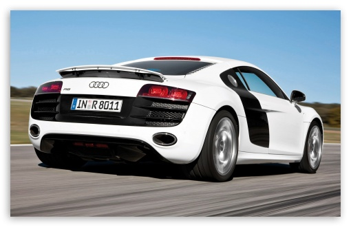Audi R8 V10 Car 4 HD wallpaper for Wide 16:10 5:3 Widescreen WHXGA WQXGA WUXGA WXGA WGA ; HD 16:9 High Definition WQHD QWXGA 1080p 900p 720p QHD nHD ; Standard 4:3 5:4 3:2 Fullscreen UXGA XGA SVGA QSXGA SXGA DVGA HVGA HQVGA devices ( Apple PowerBook G4 iPhone 4 3G 3GS iPod Touch ) ; iPad 1/2/Mini ; Mobile 4:3 5:3 3:2 16:9 5:4 - UXGA XGA SVGA WGA DVGA HVGA HQVGA devices ( Apple PowerBook G4 iPhone 4 3G 3GS iPod Touch ) WQHD QWXGA 1080p 900p 720p QHD nHD QSXGA SXGA ;