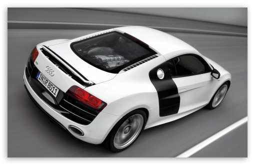 Audi R8 V10 Car 6 HD wallpaper for Wide 16:10 5:3 Widescreen WHXGA WQXGA WUXGA WXGA WGA ; HD 16:9 High Definition WQHD QWXGA 1080p 900p 720p QHD nHD ; Standard 4:3 5:4 3:2 Fullscreen UXGA XGA SVGA QSXGA SXGA DVGA HVGA HQVGA devices ( Apple PowerBook G4 iPhone 4 3G 3GS iPod Touch ) ; iPad 1/2/Mini ; Mobile 4:3 5:3 3:2 16:9 5:4 - UXGA XGA SVGA WGA DVGA HVGA HQVGA devices ( Apple PowerBook G4 iPhone 4 3G 3GS iPod Touch ) WQHD QWXGA 1080p 900p 720p QHD nHD QSXGA SXGA ;