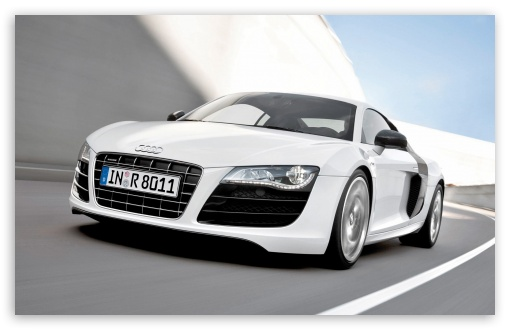 Audi R8 V10 Car 7 HD wallpaper for Wide 16:10 5:3 Widescreen WHXGA WQXGA WUXGA WXGA WGA ; HD 16:9 High Definition WQHD QWXGA 1080p 900p 720p QHD nHD ; Standard 4:3 5:4 3:2 Fullscreen UXGA XGA SVGA QSXGA SXGA DVGA HVGA HQVGA devices ( Apple PowerBook G4 iPhone 4 3G 3GS iPod Touch ) ; iPad 1/2/Mini ; Mobile 4:3 5:3 3:2 16:9 5:4 - UXGA XGA SVGA WGA DVGA HVGA HQVGA devices ( Apple PowerBook G4 iPhone 4 3G 3GS iPod Touch ) WQHD QWXGA 1080p 900p 720p QHD nHD QSXGA SXGA ;
