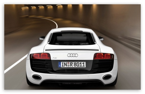 Audi R8 V10 Car 8 HD wallpaper for Standard 4:3 5:4 Fullscreen UXGA XGA SVGA QSXGA SXGA ; Wide 16:10 Widescreen WHXGA WQXGA WUXGA WXGA ; Other 3:2 DVGA HVGA HQVGA devices ( Apple PowerBook G4 iPhone 4 3G 3GS iPod Touch ) ; Mobile VGA iPhone iPad Phone - VGA QVGA Smartphone ( PocketPC GPS iPod Zune BlackBerry HTC Samsung LG Nokia Eten Asus ) HVGA Smartphone ( Apple iPhone iPod BlackBerry HTC Samsung Nokia ) ; Tablet 2 Android ;