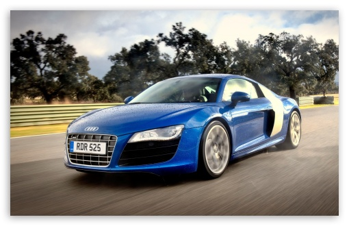 Audi R8 V10 Front HD wallpaper for Wide 16:10 5:3 Widescreen WHXGA WQXGA WUXGA WXGA WGA ; HD 16:9 High Definition WQHD QWXGA 1080p 900p 720p QHD nHD ; Standard 4:3 5:4 3:2 Fullscreen UXGA XGA SVGA QSXGA SXGA DVGA HVGA HQVGA devices ( Apple PowerBook G4 iPhone 4 3G 3GS iPod Touch ) ; iPad 1/2/Mini ; Mobile 4:3 5:3 3:2 16:9 5:4 - UXGA XGA SVGA WGA DVGA HVGA HQVGA devices ( Apple PowerBook G4 iPhone 4 3G 3GS iPod Touch ) WQHD QWXGA 1080p 900p 720p QHD nHD QSXGA SXGA ; Dual 4:3 5:4 UXGA XGA SVGA QSXGA SXGA ;