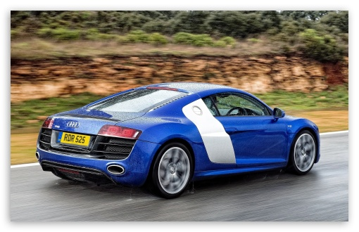 Audi R8 V10 Rear HD wallpaper for Wide 16:10 5:3 Widescreen WHXGA WQXGA WUXGA WXGA WGA ; HD 16:9 High Definition WQHD QWXGA 1080p 900p 720p QHD nHD ; Standard 4:3 5:4 3:2 Fullscreen UXGA XGA SVGA QSXGA SXGA DVGA HVGA HQVGA devices ( Apple PowerBook G4 iPhone 4 3G 3GS iPod Touch ) ; iPad 1/2/Mini ; Mobile 4:3 5:3 3:2 16:9 5:4 - UXGA XGA SVGA WGA DVGA HVGA HQVGA devices ( Apple PowerBook G4 iPhone 4 3G 3GS iPod Touch ) WQHD QWXGA 1080p 900p 720p QHD nHD QSXGA SXGA ; Dual 5:4 QSXGA SXGA ;