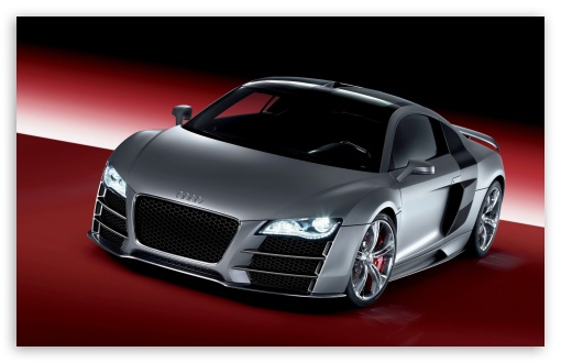 Audi R8 V12 TDI Concept HD wallpaper for Wide 16:10 5:3 Widescreen WHXGA WQXGA WUXGA WXGA WGA ; HD 16:9 High Definition WQHD QWXGA 1080p 900p 720p QHD nHD ; Standard 4:3 5:4 3:2 Fullscreen UXGA XGA SVGA QSXGA SXGA DVGA HVGA HQVGA devices ( Apple PowerBook G4 iPhone 4 3G 3GS iPod Touch ) ; iPad 1/2/Mini ; Mobile 4:3 5:3 3:2 5:4 - UXGA XGA SVGA WGA DVGA HVGA HQVGA devices ( Apple PowerBook G4 iPhone 4 3G 3GS iPod Touch ) QSXGA SXGA ;