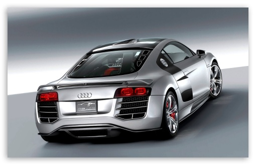 Audi R8 V12 TDI Concept 1 HD wallpaper for Wide 16:10 5:3 Widescreen WHXGA WQXGA WUXGA WXGA WGA ; HD 16:9 High Definition WQHD QWXGA 1080p 900p 720p QHD nHD ; Standard 4:3 5:4 3:2 Fullscreen UXGA XGA SVGA QSXGA SXGA DVGA HVGA HQVGA devices ( Apple PowerBook G4 iPhone 4 3G 3GS iPod Touch ) ; iPad 1/2/Mini ; Mobile 4:3 5:3 3:2 16:9 5:4 - UXGA XGA SVGA WGA DVGA HVGA HQVGA devices ( Apple PowerBook G4 iPhone 4 3G 3GS iPod Touch ) WQHD QWXGA 1080p 900p 720p QHD nHD QSXGA SXGA ;