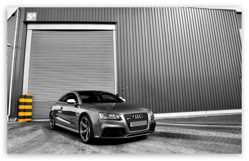 Audi RS5 Gray HD wallpaper for Wide 16:10 5:3 Widescreen WHXGA WQXGA WUXGA WXGA WGA ; HD 16:9 High Definition WQHD QWXGA 1080p 900p 720p QHD nHD ; UHD 16:9 WQHD QWXGA 1080p 900p 720p QHD nHD ; Standard 4:3 5:4 3:2 Fullscreen UXGA XGA SVGA QSXGA SXGA DVGA HVGA HQVGA devices ( Apple PowerBook G4 iPhone 4 3G 3GS iPod Touch ) ; Tablet 1:1 ; iPad 1/2/Mini ; Mobile 4:3 5:3 3:2 16:9 5:4 - UXGA XGA SVGA WGA DVGA HVGA HQVGA devices ( Apple PowerBook G4 iPhone 4 3G 3GS iPod Touch ) WQHD QWXGA 1080p 900p 720p QHD nHD QSXGA SXGA ; Dual 16:10 5:3 16:9 4:3 5:4 WHXGA WQXGA WUXGA WXGA WGA WQHD QWXGA 1080p 900p 720p QHD nHD UXGA XGA SVGA QSXGA SXGA ;