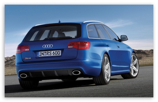Audi RS6 Avant UltraHD Wallpaper for Wide 16:10 5:3 Widescreen WHXGA WQXGA WUXGA WXGA WGA ; 8K UHD TV 16:9 Ultra High Definition 2160p 1440p 1080p 900p 720p ; Standard 4:3 5:4 3:2 Fullscreen UXGA XGA SVGA QSXGA SXGA DVGA HVGA HQVGA ( Apple PowerBook G4 iPhone 4 3G 3GS iPod Touch ) ; iPad 1/2/Mini ; Mobile 4:3 5:3 3:2 16:9 5:4 - UXGA XGA SVGA WGA DVGA HVGA HQVGA ( Apple PowerBook G4 iPhone 4 3G 3GS iPod Touch ) 2160p 1440p 1080p 900p 720p QSXGA SXGA ;