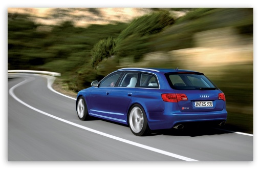 Audi RS6 Avant Car 10 HD wallpaper for Wide 16:10 5:3 Widescreen WHXGA WQXGA WUXGA WXGA WGA ; HD 16:9 High Definition WQHD QWXGA 1080p 900p 720p QHD nHD ; Standard 4:3 5:4 3:2 Fullscreen UXGA XGA SVGA QSXGA SXGA DVGA HVGA HQVGA devices ( Apple PowerBook G4 iPhone 4 3G 3GS iPod Touch ) ; Tablet 1:1 ; iPad 1/2/Mini ; Mobile 4:3 5:3 3:2 16:9 5:4 - UXGA XGA SVGA WGA DVGA HVGA HQVGA devices ( Apple PowerBook G4 iPhone 4 3G 3GS iPod Touch ) WQHD QWXGA 1080p 900p 720p QHD nHD QSXGA SXGA ;