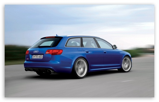 Audi RS6 Avant Car 5 ❤ 4K UHD Wallpaper for Wide 16:10 5:3 Widescreen WHXGA WQXGA WUXGA WXGA WGA ; 4K UHD 16:9 Ultra High Definition 2160p 1440p 1080p 900p 720p ; Standard 4:3 5:4 3:2 Fullscreen UXGA XGA SVGA QSXGA SXGA DVGA HVGA HQVGA ( Apple PowerBook G4 iPhone 4 3G 3GS iPod Touch ) ; iPad 1/2/Mini ; Mobile 4:3 5:3 3:2 16:9 5:4 - UXGA XGA SVGA WGA DVGA HVGA HQVGA ( Apple PowerBook G4 iPhone 4 3G 3GS iPod Touch ) 2160p 1440p 1080p 900p 720p QSXGA SXGA ;