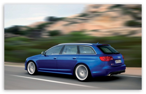 Audi RS6 Avant Car 6 HD wallpaper for Wide 16:10 5:3 Widescreen WHXGA WQXGA WUXGA WXGA WGA ; HD 16:9 High Definition WQHD QWXGA 1080p 900p 720p QHD nHD ; Standard 4:3 5:4 3:2 Fullscreen UXGA XGA SVGA QSXGA SXGA DVGA HVGA HQVGA devices ( Apple PowerBook G4 iPhone 4 3G 3GS iPod Touch ) ; iPad 1/2/Mini ; Mobile 4:3 5:3 3:2 16:9 5:4 - UXGA XGA SVGA WGA DVGA HVGA HQVGA devices ( Apple PowerBook G4 iPhone 4 3G 3GS iPod Touch ) WQHD QWXGA 1080p 900p 720p QHD nHD QSXGA SXGA ;