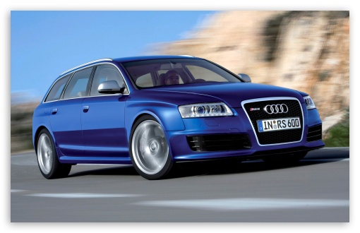 Audi RS6 Avant Car 9 ❤ 4K UHD Wallpaper for Wide 16:10 5:3 Widescreen WHXGA WQXGA WUXGA WXGA WGA ; 4K UHD 16:9 Ultra High Definition 2160p 1440p 1080p 900p 720p ; Standard 4:3 5:4 3:2 Fullscreen UXGA XGA SVGA QSXGA SXGA DVGA HVGA HQVGA ( Apple PowerBook G4 iPhone 4 3G 3GS iPod Touch ) ; iPad 1/2/Mini ; Mobile 4:3 5:3 3:2 16:9 5:4 - UXGA XGA SVGA WGA DVGA HVGA HQVGA ( Apple PowerBook G4 iPhone 4 3G 3GS iPod Touch ) 2160p 1440p 1080p 900p 720p QSXGA SXGA ;