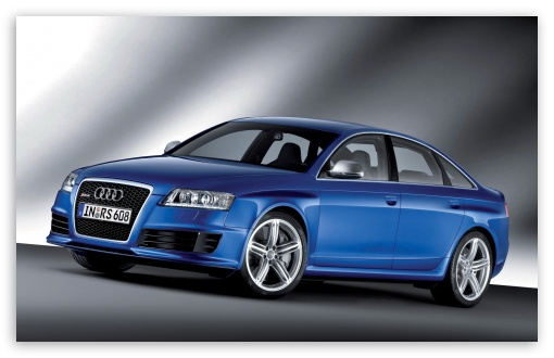 Audi RS6 Sedan 2 HD wallpaper for Wide 16:10 5:3 Widescreen WHXGA WQXGA WUXGA WXGA WGA ; HD 16:9 High Definition WQHD QWXGA 1080p 900p 720p QHD nHD ; Standard 4:3 5:4 3:2 Fullscreen UXGA XGA SVGA QSXGA SXGA DVGA HVGA HQVGA devices ( Apple PowerBook G4 iPhone 4 3G 3GS iPod Touch ) ; iPad 1/2/Mini ; Mobile 4:3 5:3 3:2 16:9 5:4 - UXGA XGA SVGA WGA DVGA HVGA HQVGA devices ( Apple PowerBook G4 iPhone 4 3G 3GS iPod Touch ) WQHD QWXGA 1080p 900p 720p QHD nHD QSXGA SXGA ;