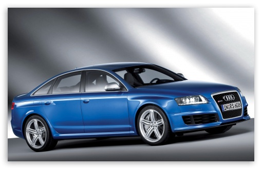 Audi RS6 Sedan 3 HD wallpaper for Wide 16:10 5:3 Widescreen WHXGA WQXGA WUXGA WXGA WGA ; HD 16:9 High Definition WQHD QWXGA 1080p 900p 720p QHD nHD ; Standard 4:3 3:2 Fullscreen UXGA XGA SVGA DVGA HVGA HQVGA devices ( Apple PowerBook G4 iPhone 4 3G 3GS iPod Touch ) ; iPad 1/2/Mini ; Mobile 4:3 5:3 3:2 16:9 - UXGA XGA SVGA WGA DVGA HVGA HQVGA devices ( Apple PowerBook G4 iPhone 4 3G 3GS iPod Touch ) WQHD QWXGA 1080p 900p 720p QHD nHD ;