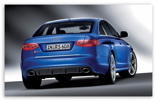 Audi RS6 Sedan 5 HD wallpaper for Wide 16:10 5:3 Widescreen WHXGA WQXGA WUXGA WXGA WGA ; HD 16:9 High Definition WQHD QWXGA 1080p 900p 720p QHD nHD ; Standard 4:3 5:4 3:2 Fullscreen UXGA XGA SVGA QSXGA SXGA DVGA HVGA HQVGA devices ( Apple PowerBook G4 iPhone 4 3G 3GS iPod Touch ) ; iPad 1/2/Mini ; Mobile 4:3 5:3 3:2 16:9 5:4 - UXGA XGA SVGA WGA DVGA HVGA HQVGA devices ( Apple PowerBook G4 iPhone 4 3G 3GS iPod Touch ) WQHD QWXGA 1080p 900p 720p QHD nHD QSXGA SXGA ;