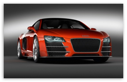Audi RS Super Cars 9 HD wallpaper for Wide 16:10 5:3 Widescreen WHXGA WQXGA WUXGA WXGA WGA ; HD 16:9 High Definition WQHD QWXGA 1080p 900p 720p QHD nHD ; Standard 4:3 3:2 Fullscreen UXGA XGA SVGA DVGA HVGA HQVGA devices ( Apple PowerBook G4 iPhone 4 3G 3GS iPod Touch ) ; iPad 1/2/Mini ; Mobile 4:3 5:3 3:2 16:9 - UXGA XGA SVGA WGA DVGA HVGA HQVGA devices ( Apple PowerBook G4 iPhone 4 3G 3GS iPod Touch ) WQHD QWXGA 1080p 900p 720p QHD nHD ;