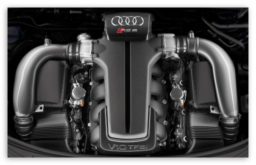 Audi RSS V10 TFSI Engine ❤ 4K UHD Wallpaper for Wide 16:10 5:3 Widescreen WHXGA WQXGA WUXGA WXGA WGA ; 4K UHD 16:9 Ultra High Definition 2160p 1440p 1080p 900p 720p ; Standard 3:2 Fullscreen DVGA HVGA HQVGA ( Apple PowerBook G4 iPhone 4 3G 3GS iPod Touch ) ; Mobile 5:3 3:2 16:9 - WGA DVGA HVGA HQVGA ( Apple PowerBook G4 iPhone 4 3G 3GS iPod Touch ) 2160p 1440p 1080p 900p 720p ;