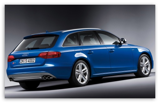Audi S4 Avant Car 10 HD wallpaper for Wide 16:10 5:3 Widescreen WHXGA WQXGA WUXGA WXGA WGA ; HD 16:9 High Definition WQHD QWXGA 1080p 900p 720p QHD nHD ; Standard 4:3 3:2 Fullscreen UXGA XGA SVGA DVGA HVGA HQVGA devices ( Apple PowerBook G4 iPhone 4 3G 3GS iPod Touch ) ; iPad 1/2/Mini ; Mobile 4:3 5:3 3:2 16:9 - UXGA XGA SVGA WGA DVGA HVGA HQVGA devices ( Apple PowerBook G4 iPhone 4 3G 3GS iPod Touch ) WQHD QWXGA 1080p 900p 720p QHD nHD ;