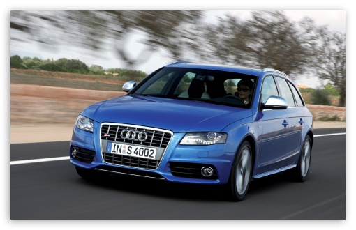 Audi S4 Avant Car 11 HD wallpaper for Wide 16:10 5:3 Widescreen WHXGA WQXGA WUXGA WXGA WGA ; Standard 4:3 5:4 3:2 Fullscreen UXGA XGA SVGA QSXGA SXGA DVGA HVGA HQVGA devices ( Apple PowerBook G4 iPhone 4 3G 3GS iPod Touch ) ; iPad 1/2/Mini ; Mobile 4:3 5:3 3:2 16:9 5:4 - UXGA XGA SVGA WGA DVGA HVGA HQVGA devices ( Apple PowerBook G4 iPhone 4 3G 3GS iPod Touch ) WQHD QWXGA 1080p 900p 720p QHD nHD QSXGA SXGA ;