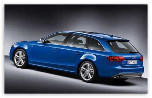 Audi S4 Avant Car 15 HD wallpaper for Wide 16:10 5:3 Widescreen WHXGA WQXGA WUXGA WXGA WGA ; HD 16:9 High Definition WQHD QWXGA 1080p 900p 720p QHD nHD ; Standard 4:3 3:2 Fullscreen UXGA XGA SVGA DVGA HVGA HQVGA devices ( Apple PowerBook G4 iPhone 4 3G 3GS iPod Touch ) ; iPad 1/2/Mini ; Mobile 4:3 5:3 3:2 16:9 - UXGA XGA SVGA WGA DVGA HVGA HQVGA devices ( Apple PowerBook G4 iPhone 4 3G 3GS iPod Touch ) WQHD QWXGA 1080p 900p 720p QHD nHD ;