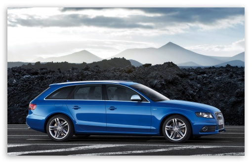 Audi S4 Avant Car 3 HD wallpaper for Wide 16:10 5:3 Widescreen WHXGA WQXGA WUXGA WXGA WGA ; HD 16:9 High Definition WQHD QWXGA 1080p 900p 720p QHD nHD ; Standard 4:3 5:4 3:2 Fullscreen UXGA XGA SVGA QSXGA SXGA DVGA HVGA HQVGA devices ( Apple PowerBook G4 iPhone 4 3G 3GS iPod Touch ) ; iPad 1/2/Mini ; Mobile 4:3 5:3 3:2 16:9 5:4 - UXGA XGA SVGA WGA DVGA HVGA HQVGA devices ( Apple PowerBook G4 iPhone 4 3G 3GS iPod Touch ) WQHD QWXGA 1080p 900p 720p QHD nHD QSXGA SXGA ;