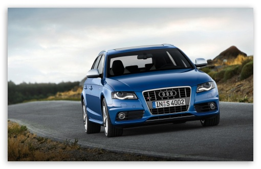 Audi S4 Avant Car 5 HD wallpaper for Wide 16:10 5:3 Widescreen WHXGA WQXGA WUXGA WXGA WGA ; HD 16:9 High Definition WQHD QWXGA 1080p 900p 720p QHD nHD ; Standard 4:3 5:4 3:2 Fullscreen UXGA XGA SVGA QSXGA SXGA DVGA HVGA HQVGA devices ( Apple PowerBook G4 iPhone 4 3G 3GS iPod Touch ) ; Tablet 1:1 ; iPad 1/2/Mini ; Mobile 4:3 5:3 3:2 16:9 5:4 - UXGA XGA SVGA WGA DVGA HVGA HQVGA devices ( Apple PowerBook G4 iPhone 4 3G 3GS iPod Touch ) WQHD QWXGA 1080p 900p 720p QHD nHD QSXGA SXGA ;
