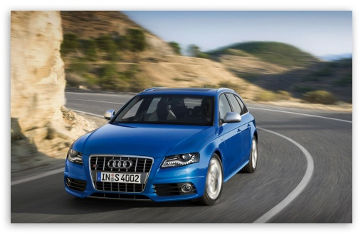 Audi S4 Avant Car 7 HD wallpaper for Wide 16:10 5:3 Widescreen WHXGA WQXGA WUXGA WXGA WGA ; HD 16:9 High Definition WQHD QWXGA 1080p 900p 720p QHD nHD ; Standard 4:3 5:4 3:2 Fullscreen UXGA XGA SVGA QSXGA SXGA DVGA HVGA HQVGA devices ( Apple PowerBook G4 iPhone 4 3G 3GS iPod Touch ) ; Tablet 1:1 ; iPad 1/2/Mini ; Mobile 4:3 5:3 3:2 16:9 5:4 - UXGA XGA SVGA WGA DVGA HVGA HQVGA devices ( Apple PowerBook G4 iPhone 4 3G 3GS iPod Touch ) WQHD QWXGA 1080p 900p 720p QHD nHD QSXGA SXGA ;
