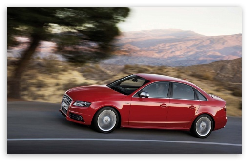 Audi S4 Sedan Speed HD wallpaper for Wide 16:10 5:3 Widescreen WHXGA WQXGA WUXGA WXGA WGA ; HD 16:9 High Definition WQHD QWXGA 1080p 900p 720p QHD nHD ; Standard 4:3 5:4 3:2 Fullscreen UXGA XGA SVGA QSXGA SXGA DVGA HVGA HQVGA devices ( Apple PowerBook G4 iPhone 4 3G 3GS iPod Touch ) ; iPad 1/2/Mini ; Mobile 4:3 5:3 3:2 16:9 5:4 - UXGA XGA SVGA WGA DVGA HVGA HQVGA devices ( Apple PowerBook G4 iPhone 4 3G 3GS iPod Touch ) WQHD QWXGA 1080p 900p 720p QHD nHD QSXGA SXGA ; Dual 16:10 4:3 5:4 WHXGA WQXGA WUXGA WXGA UXGA XGA SVGA QSXGA SXGA ;
