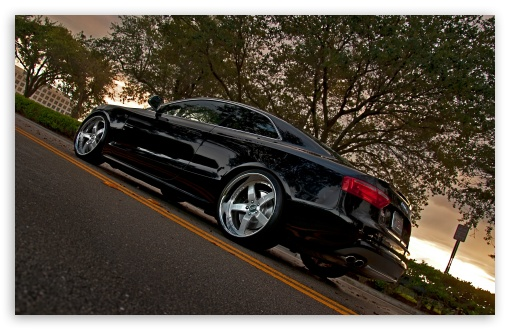 Audi S5 Black HD wallpaper for Wide 16:10 5:3 Widescreen WHXGA WQXGA WUXGA WXGA WGA ; HD 16:9 High Definition WQHD QWXGA 1080p 900p 720p QHD nHD ; UHD 16:9 WQHD QWXGA 1080p 900p 720p QHD nHD ; Standard 4:3 5:4 3:2 Fullscreen UXGA XGA SVGA QSXGA SXGA DVGA HVGA HQVGA devices ( Apple PowerBook G4 iPhone 4 3G 3GS iPod Touch ) ; iPad 1/2/Mini ; Mobile 4:3 5:3 3:2 16:9 5:4 - UXGA XGA SVGA WGA DVGA HVGA HQVGA devices ( Apple PowerBook G4 iPhone 4 3G 3GS iPod Touch ) WQHD QWXGA 1080p 900p 720p QHD nHD QSXGA SXGA ;