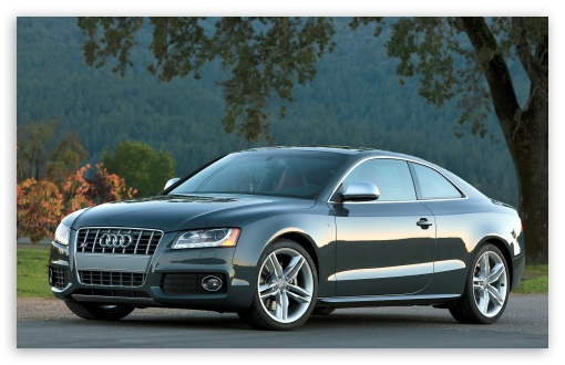 Audi S5 Coupe Car 20 HD wallpaper for Wide 16:10 5:3 Widescreen WHXGA WQXGA WUXGA WXGA WGA ; HD 16:9 High Definition WQHD QWXGA 1080p 900p 720p QHD nHD ; Standard 4:3 5:4 3:2 Fullscreen UXGA XGA SVGA QSXGA SXGA DVGA HVGA HQVGA devices ( Apple PowerBook G4 iPhone 4 3G 3GS iPod Touch ) ; iPad 1/2/Mini ; Mobile 4:3 5:3 3:2 16:9 5:4 - UXGA XGA SVGA WGA DVGA HVGA HQVGA devices ( Apple PowerBook G4 iPhone 4 3G 3GS iPod Touch ) WQHD QWXGA 1080p 900p 720p QHD nHD QSXGA SXGA ;