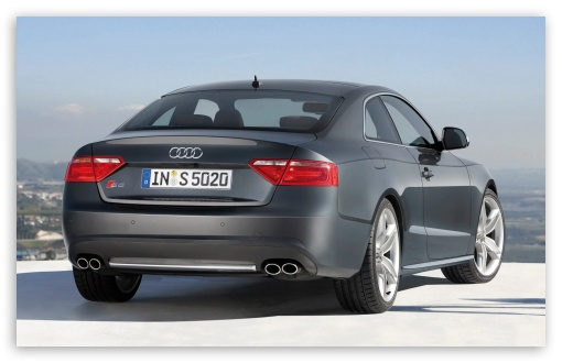 Audi S5 Coupe Car 5 HD wallpaper for Standard 4:3 5:4 Fullscreen UXGA XGA SVGA QSXGA SXGA ; Wide 16:10 5:3 Widescreen WHXGA WQXGA WUXGA WXGA WGA ; HD 16:9 High Definition WQHD QWXGA 1080p 900p 720p QHD nHD ; Other 3:2 DVGA HVGA HQVGA devices ( Apple PowerBook G4 iPhone 4 3G 3GS iPod Touch ) ; Mobile VGA WVGA iPhone iPad Phone - VGA QVGA Smartphone ( PocketPC GPS iPod Zune BlackBerry HTC Samsung LG Nokia Eten Asus ) WVGA WQVGA Smartphone ( HTC Samsung Sony Ericsson LG Vertu MIO ) HVGA Smartphone ( Apple iPhone iPod BlackBerry HTC Samsung Nokia ) ;