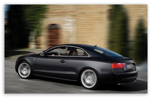Audi S5 Coupe Car 9 HD wallpaper for Wide 16:10 5:3 Widescreen WHXGA WQXGA WUXGA WXGA WGA ; HD 16:9 High Definition WQHD QWXGA 1080p 900p 720p QHD nHD ; Standard 4:3 5:4 3:2 Fullscreen UXGA XGA SVGA QSXGA SXGA DVGA HVGA HQVGA devices ( Apple PowerBook G4 iPhone 4 3G 3GS iPod Touch ) ; iPad 1/2/Mini ; Mobile 4:3 5:3 3:2 16:9 5:4 - UXGA XGA SVGA WGA DVGA HVGA HQVGA devices ( Apple PowerBook G4 iPhone 4 3G 3GS iPod Touch ) WQHD QWXGA 1080p 900p 720p QHD nHD QSXGA SXGA ;