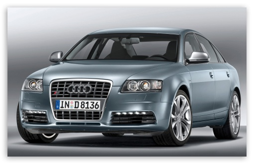 Audi S6 Sedan Car UltraHD Wallpaper for Wide 16:10 5:3 Widescreen WHXGA WQXGA WUXGA WXGA WGA ; 8K UHD TV 16:9 Ultra High Definition 2160p 1440p 1080p 900p 720p ; Standard 4:3 3:2 Fullscreen UXGA XGA SVGA DVGA HVGA HQVGA ( Apple PowerBook G4 iPhone 4 3G 3GS iPod Touch ) ; iPad 1/2/Mini ; Mobile 4:3 5:3 3:2 16:9 - UXGA XGA SVGA WGA DVGA HVGA HQVGA ( Apple PowerBook G4 iPhone 4 3G 3GS iPod Touch ) 2160p 1440p 1080p 900p 720p ;
