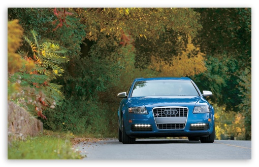 Audi S6 Sedan Car 6 HD wallpaper for Wide 16:10 5:3 Widescreen WHXGA WQXGA WUXGA WXGA WGA ; HD 16:9 High Definition WQHD QWXGA 1080p 900p 720p QHD nHD ; Standard 4:3 5:4 3:2 Fullscreen UXGA XGA SVGA QSXGA SXGA DVGA HVGA HQVGA devices ( Apple PowerBook G4 iPhone 4 3G 3GS iPod Touch ) ; Tablet 1:1 ; iPad 1/2/Mini ; Mobile 4:3 5:3 3:2 16:9 5:4 - UXGA XGA SVGA WGA DVGA HVGA HQVGA devices ( Apple PowerBook G4 iPhone 4 3G 3GS iPod Touch ) WQHD QWXGA 1080p 900p 720p QHD nHD QSXGA SXGA ;