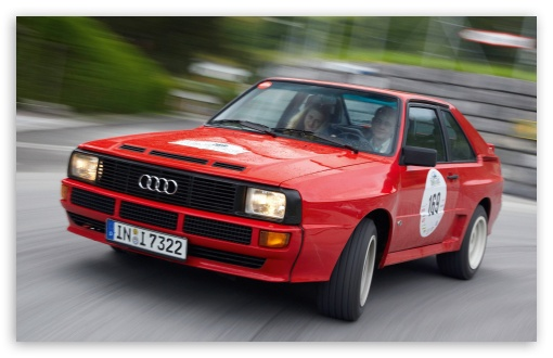 Audi Sport Quattro Car ❤ 4K UHD Wallpaper for Wide 16:10 Widescreen WHXGA WQXGA WUXGA WXGA ; Standard 4:3 5:4 3:2 Fullscreen UXGA XGA SVGA QSXGA SXGA DVGA HVGA HQVGA ( Apple PowerBook G4 iPhone 4 3G 3GS iPod Touch ) ; iPad 1/2/Mini ; Mobile 4:3 3:2 5:4 - UXGA XGA SVGA DVGA HVGA HQVGA ( Apple PowerBook G4 iPhone 4 3G 3GS iPod Touch ) QSXGA SXGA ;