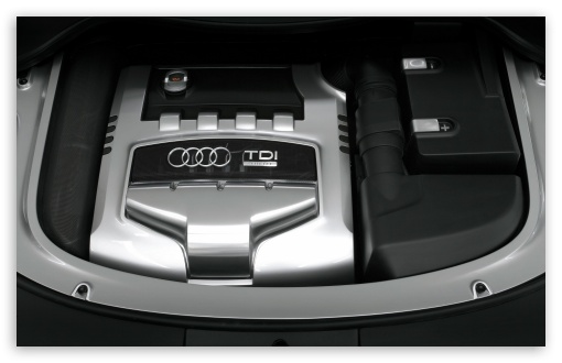 Audi TDI Engine HD wallpaper for Wide 16:10 5:3 Widescreen WHXGA WQXGA WUXGA WXGA WGA ; HD 16:9 High Definition WQHD QWXGA 1080p 900p 720p QHD nHD ; Standard 3:2 Fullscreen DVGA HVGA HQVGA devices ( Apple PowerBook G4 iPhone 4 3G 3GS iPod Touch ) ; Mobile 5:3 3:2 16:9 - WGA DVGA HVGA HQVGA devices ( Apple PowerBook G4 iPhone 4 3G 3GS iPod Touch ) WQHD QWXGA 1080p 900p 720p QHD nHD ;