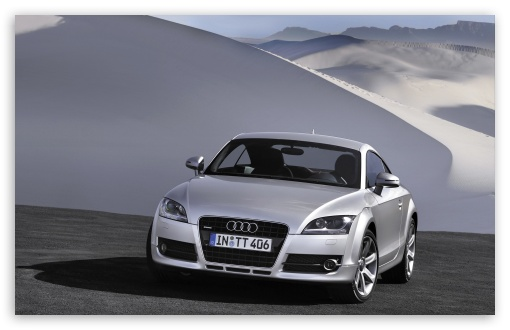 Audi TT Car ❤ 4K UHD Wallpaper for Wide 16:10 5:3 Widescreen WHXGA WQXGA WUXGA WXGA WGA ; 4K UHD 16:9 Ultra High Definition 2160p 1440p 1080p 900p 720p ; Standard 4:3 5:4 3:2 Fullscreen UXGA XGA SVGA QSXGA SXGA DVGA HVGA HQVGA ( Apple PowerBook G4 iPhone 4 3G 3GS iPod Touch ) ; Tablet 1:1 ; iPad 1/2/Mini ; Mobile 4:3 5:3 3:2 16:9 5:4 - UXGA XGA SVGA WGA DVGA HVGA HQVGA ( Apple PowerBook G4 iPhone 4 3G 3GS iPod Touch ) 2160p 1440p 1080p 900p 720p QSXGA SXGA ;