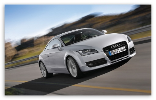 Audi TT Car 3 HD wallpaper for Standard 4:3 5:4 Fullscreen UXGA XGA SVGA QSXGA SXGA ; Wide 16:10 5:3 Widescreen WHXGA WQXGA WUXGA WXGA WGA ; HD 16:9 High Definition WQHD QWXGA 1080p 900p 720p QHD nHD ; Other 3:2 DVGA HVGA HQVGA devices ( Apple PowerBook G4 iPhone 4 3G 3GS iPod Touch ) ; Mobile VGA WVGA iPhone iPad PSP Phone - VGA QVGA Smartphone ( PocketPC GPS iPod Zune BlackBerry HTC Samsung LG Nokia Eten Asus ) WVGA WQVGA Smartphone ( HTC Samsung Sony Ericsson LG Vertu MIO ) HVGA Smartphone ( Apple iPhone iPod BlackBerry HTC Samsung Nokia ) Sony PSP Zune HD Zen ;