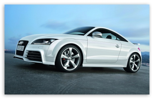 Audi TT RS HD wallpaper for Wide 16:10 5:3 Widescreen WHXGA WQXGA WUXGA WXGA WGA ; HD 16:9 High Definition WQHD QWXGA 1080p 900p 720p QHD nHD ; Standard 4:3 3:2 Fullscreen UXGA XGA SVGA DVGA HVGA HQVGA devices ( Apple PowerBook G4 iPhone 4 3G 3GS iPod Touch ) ; iPad 1/2/Mini ; Mobile 4:3 5:3 3:2 16:9 - UXGA XGA SVGA WGA DVGA HVGA HQVGA devices ( Apple PowerBook G4 iPhone 4 3G 3GS iPod Touch ) WQHD QWXGA 1080p 900p 720p QHD nHD ; Dual 5:4 QSXGA SXGA ;