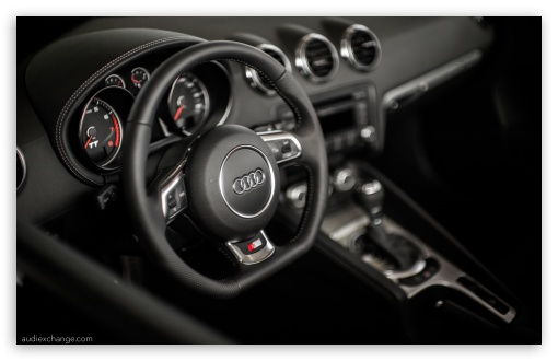 Audi TT S-line Interior HD wallpaper for Wide 16:10 5:3 Widescreen WHXGA WQXGA WUXGA WXGA WGA ; Standard 4:3 5:4 3:2 Fullscreen UXGA XGA SVGA QSXGA SXGA DVGA HVGA HQVGA devices ( Apple PowerBook G4 iPhone 4 3G 3GS iPod Touch ) ; iPad 1/2/Mini ; Mobile 4:3 5:3 3:2 5:4 - UXGA XGA SVGA WGA DVGA HVGA HQVGA devices ( Apple PowerBook G4 iPhone 4 3G 3GS iPod Touch ) QSXGA SXGA ;