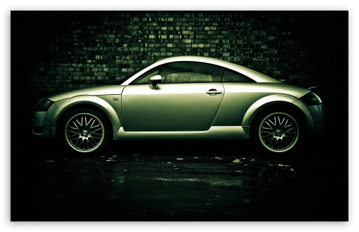 Audi TT Side HD wallpaper for Wide 16:10 5:3 Widescreen WHXGA WQXGA WUXGA WXGA WGA ; HD 16:9 High Definition WQHD QWXGA 1080p 900p 720p QHD nHD ; Standard 3:2 Fullscreen DVGA HVGA HQVGA devices ( Apple PowerBook G4 iPhone 4 3G 3GS iPod Touch ) ; Mobile 5:3 3:2 16:9 - WGA DVGA HVGA HQVGA devices ( Apple PowerBook G4 iPhone 4 3G 3GS iPod Touch ) WQHD QWXGA 1080p 900p 720p QHD nHD ; Dual 4:3 5:4 UXGA XGA SVGA QSXGA SXGA ;