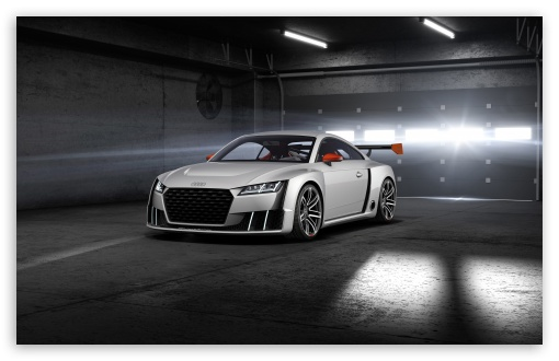 Audi TT Sports Car ❤ 4K UHD Wallpaper for Wide 16:10 5:3 Widescreen WHXGA WQXGA WUXGA WXGA WGA ; UltraWide 21:9 24:10 ; 4K UHD 16:9 Ultra High Definition 2160p 1440p 1080p 900p 720p ; UHD 16:9 2160p 1440p 1080p 900p 720p ; Standard 4:3 5:4 3:2 Fullscreen UXGA XGA SVGA QSXGA SXGA DVGA HVGA HQVGA ( Apple PowerBook G4 iPhone 4 3G 3GS iPod Touch ) ; Tablet 1:1 ; iPad 1/2/Mini ; Mobile 4:3 5:3 3:2 16:9 5:4 - UXGA XGA SVGA WGA DVGA HVGA HQVGA ( Apple PowerBook G4 iPhone 4 3G 3GS iPod Touch ) 2160p 1440p 1080p 900p 720p QSXGA SXGA ; Dual 16:10 5:3 16:9 4:3 5:4 3:2 WHXGA WQXGA WUXGA WXGA WGA 2160p 1440p 1080p 900p 720p UXGA XGA SVGA QSXGA SXGA DVGA HVGA HQVGA ( Apple PowerBook G4 iPhone 4 3G 3GS iPod Touch ) ; Triple 16:10 5:3 4:3 5:4 3:2 WHXGA WQXGA WUXGA WXGA WGA UXGA XGA SVGA QSXGA SXGA DVGA HVGA HQVGA ( Apple PowerBook G4 iPhone 4 3G 3GS iPod Touch ) ;