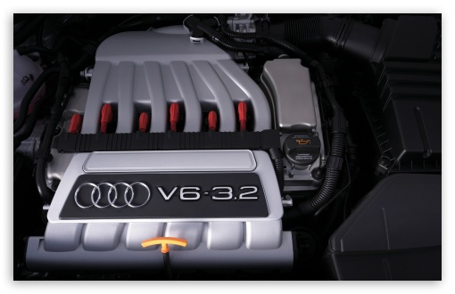 Audi V6 3.2 Engine HD wallpaper for Wide 16:10 5:3 Widescreen WHXGA WQXGA WUXGA WXGA WGA ; HD 16:9 High Definition WQHD QWXGA 1080p 900p 720p QHD nHD ; Standard 3:2 Fullscreen DVGA HVGA HQVGA devices ( Apple PowerBook G4 iPhone 4 3G 3GS iPod Touch ) ; Mobile 5:3 3:2 16:9 - WGA DVGA HVGA HQVGA devices ( Apple PowerBook G4 iPhone 4 3G 3GS iPod Touch ) WQHD QWXGA 1080p 900p 720p QHD nHD ;