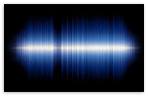 Audio Sound Wave HD wallpaper for Wide 16:10 5:3 Widescreen WHXGA WQXGA WUXGA WXGA WGA ; HD 16:9 High Definition WQHD QWXGA 1080p 900p 720p QHD nHD ; Standard 4:3 3:2 Fullscreen UXGA XGA SVGA DVGA HVGA HQVGA devices ( Apple PowerBook G4 iPhone 4 3G 3GS iPod Touch ) ; iPad 1/2/Mini ; Mobile 4:3 5:3 3:2 16:9 - UXGA XGA SVGA WGA DVGA HVGA HQVGA devices ( Apple PowerBook G4 iPhone 4 3G 3GS iPod Touch ) WQHD QWXGA 1080p 900p 720p QHD nHD ; Dual 5:4 QSXGA SXGA ;