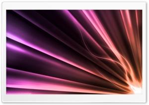 Auriga Ecstasy Ultra HD Wallpaper for 4K UHD Widescreen desktop, tablet & smartphone