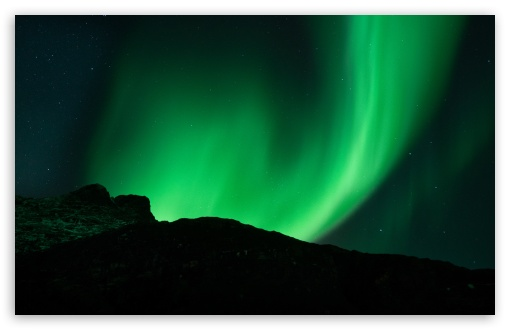 Aurora Borealis HD wallpaper for Wide 16:10 5:3 Widescreen WHXGA WQXGA WUXGA WXGA WGA ; HD 16:9 High Definition WQHD QWXGA 1080p 900p 720p QHD nHD ; UHD 16:9 WQHD QWXGA 1080p 900p 720p QHD nHD ; Standard 4:3 5:4 3:2 Fullscreen UXGA XGA SVGA QSXGA SXGA DVGA HVGA HQVGA devices ( Apple PowerBook G4 iPhone 4 3G 3GS iPod Touch ) ; Smartphone 5:3 WGA ; Tablet 1:1 ; iPad 1/2/Mini ; Mobile 4:3 5:3 3:2 16:9 5:4 - UXGA XGA SVGA WGA DVGA HVGA HQVGA devices ( Apple PowerBook G4 iPhone 4 3G 3GS iPod Touch ) WQHD QWXGA 1080p 900p 720p QHD nHD QSXGA SXGA ;