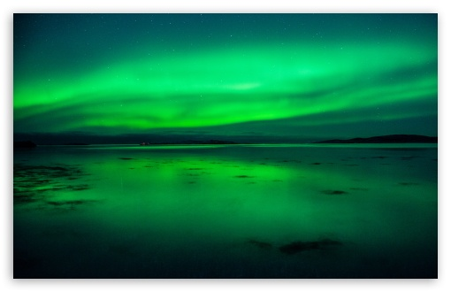 Aurora Borealis HD wallpaper for Standard 4:3 5:4 Fullscreen UXGA XGA SVGA QSXGA SXGA ; Wide 16:10 5:3 Widescreen WHXGA WQXGA WUXGA WXGA WGA ; HD 16:9 High Definition WQHD QWXGA 1080p 900p 720p QHD nHD ; Other 3:2 DVGA HVGA HQVGA devices ( Apple PowerBook G4 iPhone 4 3G 3GS iPod Touch ) ; Mobile VGA WVGA iPhone iPad PSP Phone - VGA QVGA Smartphone ( PocketPC GPS iPod Zune BlackBerry HTC Samsung LG Nokia Eten Asus ) WVGA WQVGA Smartphone ( HTC Samsung Sony Ericsson LG Vertu MIO ) HVGA Smartphone ( Apple iPhone iPod BlackBerry HTC Samsung Nokia ) Sony PSP Zune HD Zen ; Tablet 2 Android ;