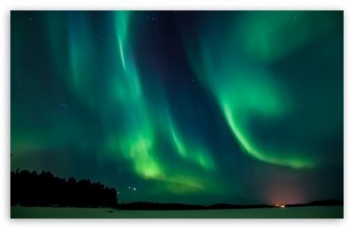 Aurora Borealis Sweden ❤ 4K UHD Wallpaper for Wide 16:10 5:3 Widescreen WHXGA WQXGA WUXGA WXGA WGA ; 4K UHD 16:9 Ultra High Definition 2160p 1440p 1080p 900p 720p ; UHD 16:9 2160p 1440p 1080p 900p 720p ; Standard 4:3 5:4 3:2 Fullscreen UXGA XGA SVGA QSXGA SXGA DVGA HVGA HQVGA ( Apple PowerBook G4 iPhone 4 3G 3GS iPod Touch ) ; Smartphone 5:3 WGA ; Tablet 1:1 ; iPad 1/2/Mini ; Mobile 4:3 5:3 3:2 16:9 5:4 - UXGA XGA SVGA WGA DVGA HVGA HQVGA ( Apple PowerBook G4 iPhone 4 3G 3GS iPod Touch ) 2160p 1440p 1080p 900p 720p QSXGA SXGA ;
