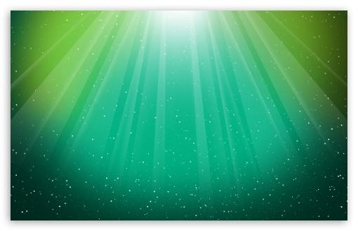 Aurora Burst Green UltraHD Wallpaper for Wide 16:10 5:3 Widescreen WHXGA WQXGA WUXGA WXGA WGA ; 8K UHD TV 16:9 Ultra High Definition 2160p 1440p 1080p 900p 720p ; Standard 4:3 5:4 3:2 Fullscreen UXGA XGA SVGA QSXGA SXGA DVGA HVGA HQVGA ( Apple PowerBook G4 iPhone 4 3G 3GS iPod Touch ) ; iPad 1/2/Mini ; Mobile 4:3 5:3 3:2 16:9 5:4 - UXGA XGA SVGA WGA DVGA HVGA HQVGA ( Apple PowerBook G4 iPhone 4 3G 3GS iPod Touch ) 2160p 1440p 1080p 900p 720p QSXGA SXGA ; Dual 4:3 5:4 UXGA XGA SVGA QSXGA SXGA ;
